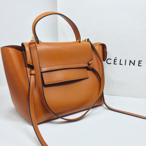 Article Consignment Official Website | Authentic Quality And