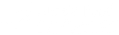Aussie Food Express