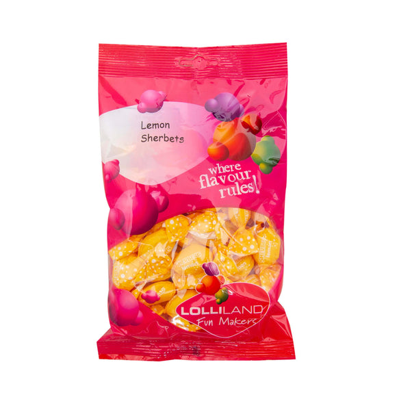 [Buy The Best Quality Aussie Food Online] - Aussie Food Express