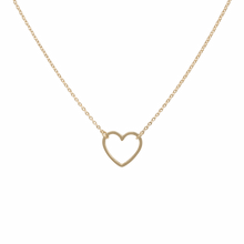 Load image into Gallery viewer, #1 The Sophie Necklace