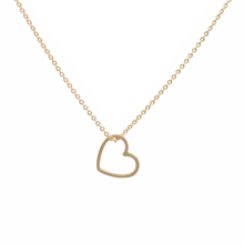 Load image into Gallery viewer, #13 The Sophie Pendant