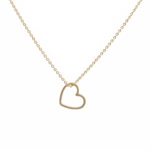#13 The Sophie Pendant