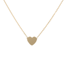 Load image into Gallery viewer, #2 The Nicoline Necklace