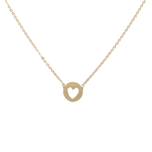 Load image into Gallery viewer, #3 The Lisa Necklace
