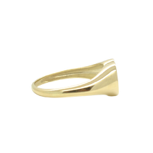 Load image into Gallery viewer, #52 The Solid Heart Ring
