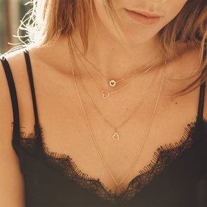 #1 The Sophie Necklace