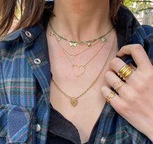 Load image into Gallery viewer, #118 The Sophie XXL Necklace
