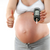 How to Have a Healthy Pregnancy with Diabetes