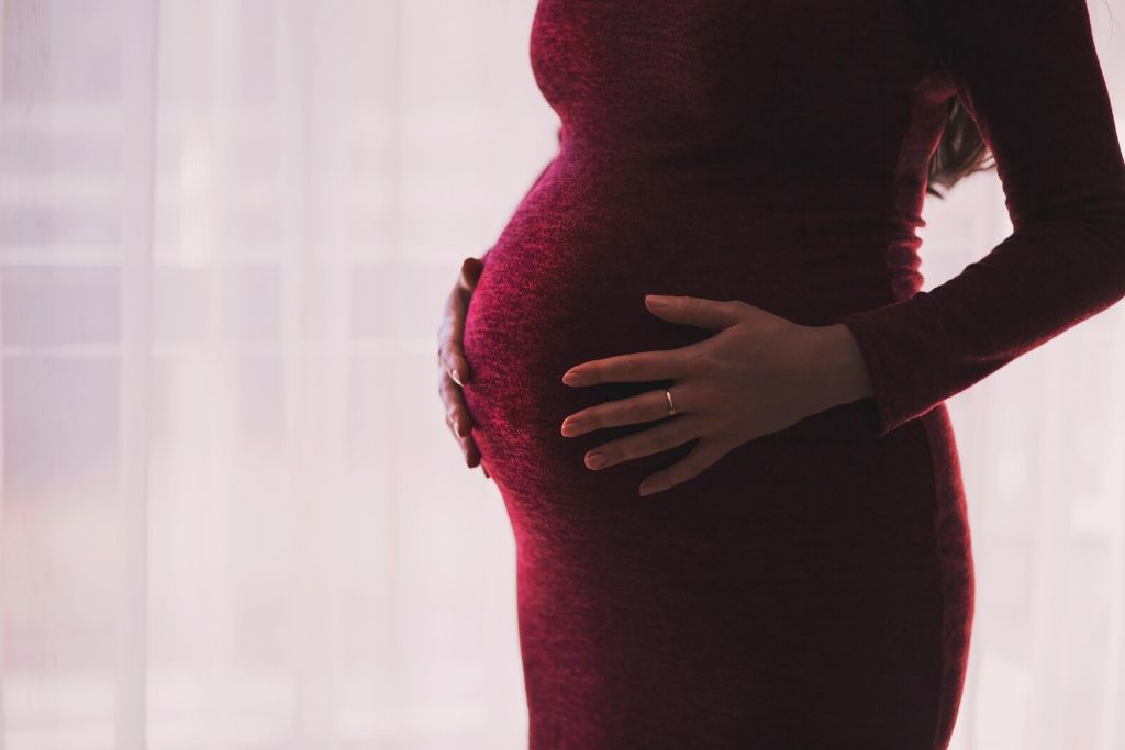 What You Need to Know About COVID-19 for Your Pregnancy