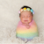 Rainbow Baby - What it is, Emotions, and What to Expect