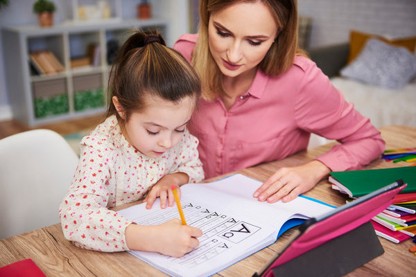 Homeschooling 101: What It Is and the Pros & Cons