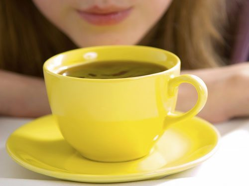 9-foods-to-avoid-during-pregnancy-coffee