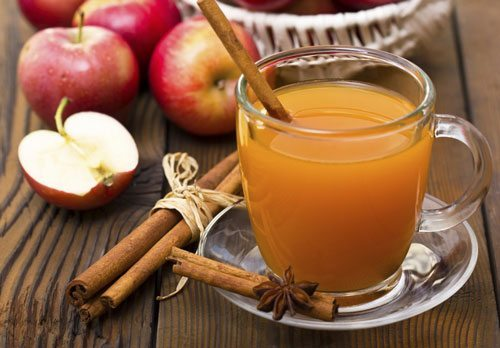9-foods-to-avoid-during-pregnancy-hot-or-cold-cider