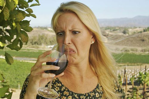9-foods-to-avoid-during-pregnancy-wine