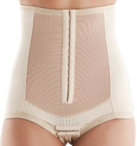 medical postpartum corset