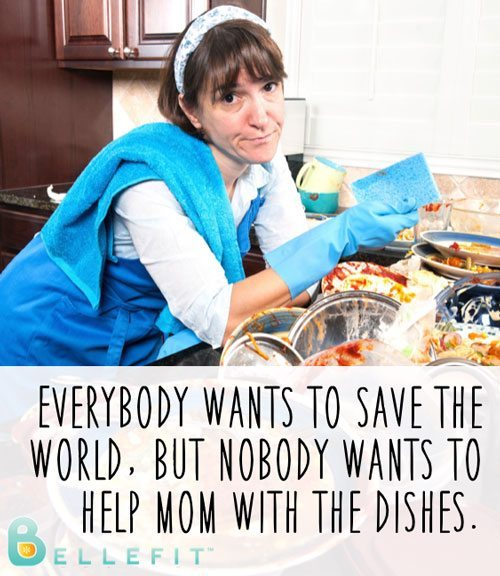 a-day-in-the-life-of-mom-help-mom-with-dishes
