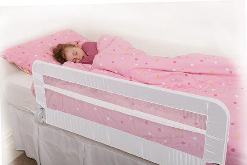 baby proofing made easy with dreambaby