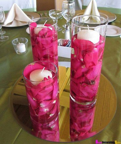 fun-diy-valentines-day-decorations-floating-candle-center-piece