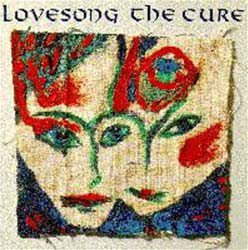 great-love-songs-for-your-playlist-lovesong-icon