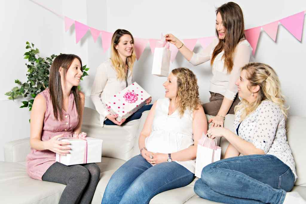 guide-to-the-best-baby-shower-gifts