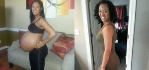 how-mom-of-triplets-got-her-body-back-other-customer-results