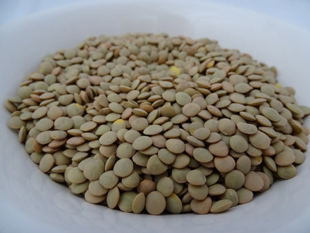 lentils is one of the best foods to eat while pregnant provide iron