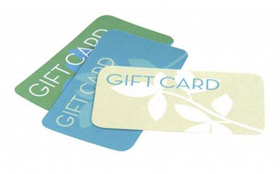 making-a-practical-baby-registry-giftcards