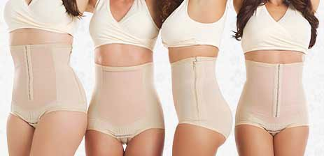 making-a-practical-baby-registry-girdles-for-mom