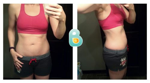 mrs-wisconsin-mom-two-two-loved-bellefit-results-slide