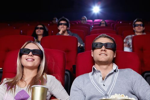parents-need-alone-time-holiday-edition-movie-date-xlarge