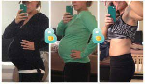 the-bellefit-effect-first-time-mom-discovers-postpartum-girdles-other-customer-results-2