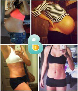 the-bellefit-effect-first-time-mom-discovers-postpartum-girdles-other-customer-results-4