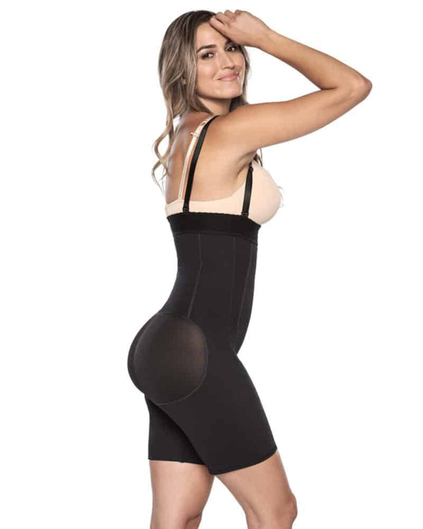 Bellefit Power Shaping Bodysuit