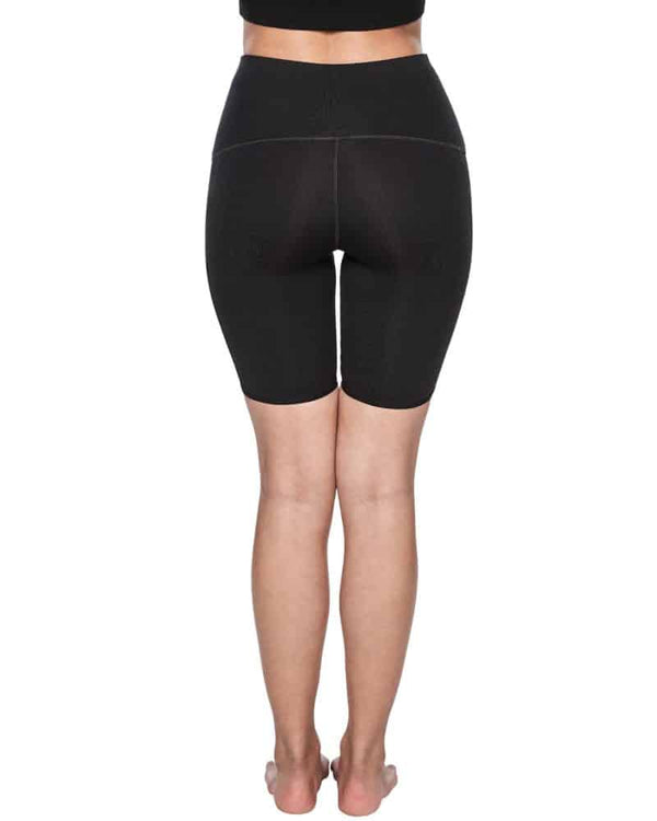 Shaper Bike Shorts