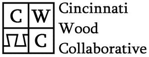 Cincinnati Wood Collaborative