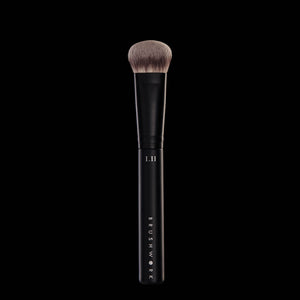 I.II THE VELVET CREAM FOUNDATION BRUSH