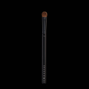 V.I THE SHADOW APPLICATOR