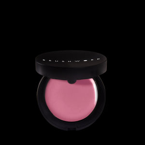 BRUSHWORK Colour Pot for lips cheeks eyes makeup