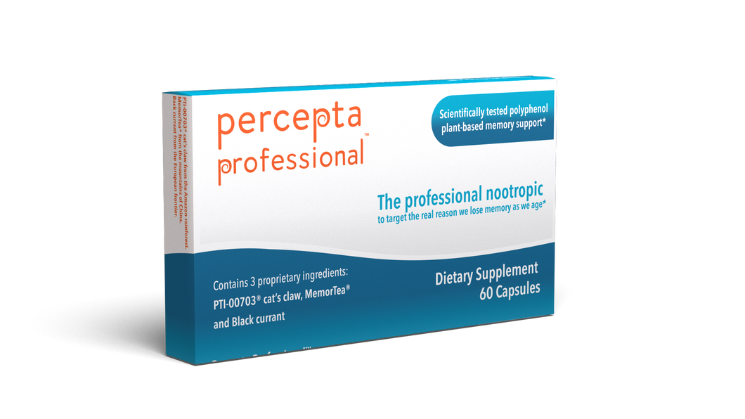 Percepta Professional