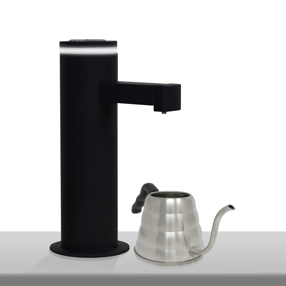 CORINTH SINGLE HEAD HOT WATER DISPENSER