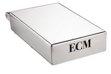 ECM Knock Box Drawer M