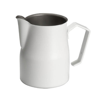 EUROPA MILK PITCHER