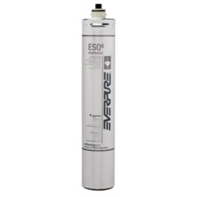 Everpure ESO-6 Filter Cartridge