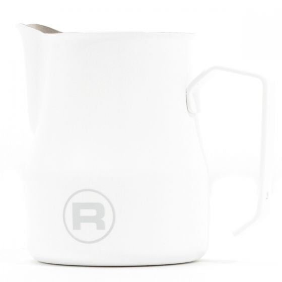 ROCKET 500mL STEAMING PITCHER
