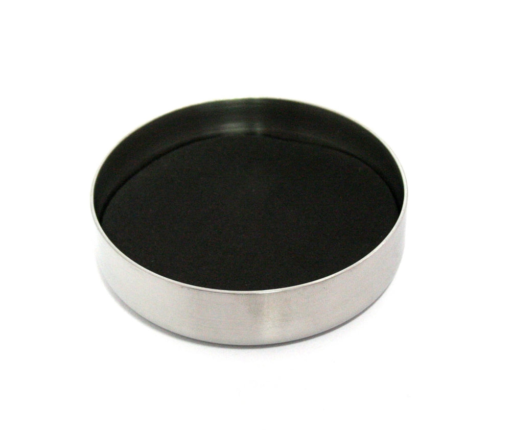 Stainless Steel Tamper Holder