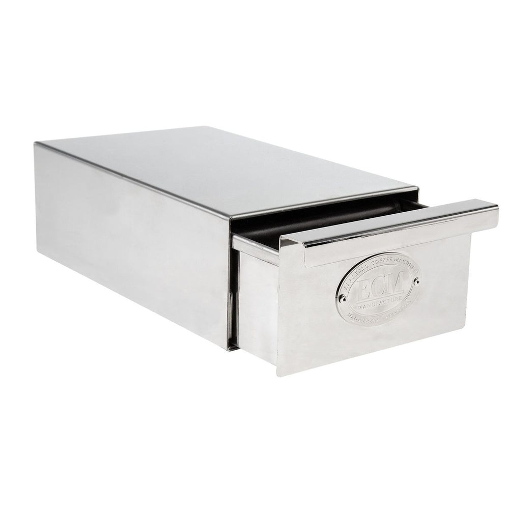 ECM Knock Box Drawer Slim