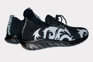 Wenonah Dragon Solo Shoe
