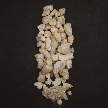 Royal Hojari Frankincense