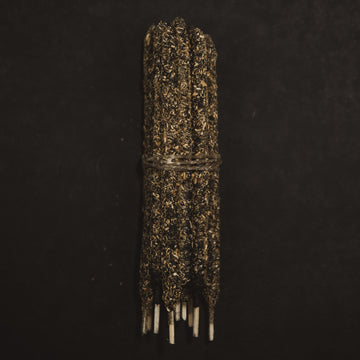 Palo Santo Hand Rolled Incense