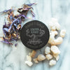 Sacred Space Frankincense Salve